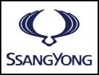 ssangyong otomatik şanzıman tamiri ankara